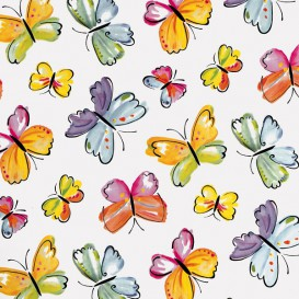 Samolepiaca fólia 200-2940 Motýle 45cm x 15m