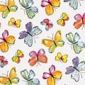 Samolepící fólie 200-2940 Motýli 45cm x 15m