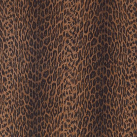 Samolepící fólie 200-3116 Afrika 45cm x 15m