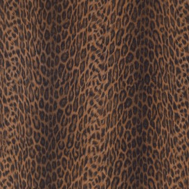 Samolepiaca fólia 200-3116 Afrika 45cm x 15m