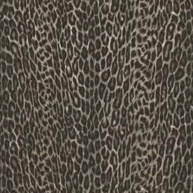 Samolepiaca fólia 200-3152 Asia 45cm x 15m