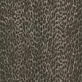 Samolepící fólie 200-3152 Asia 45cm x 15m