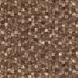 Samolepiaca fólia 200-3154 Aragon 45cm x 15m