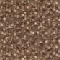 Samolepící fólie 200-3154 Aragon 45cm x 15m
