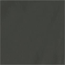 Samolepící fólie 200-3142 Antracitová 45cm x 15m