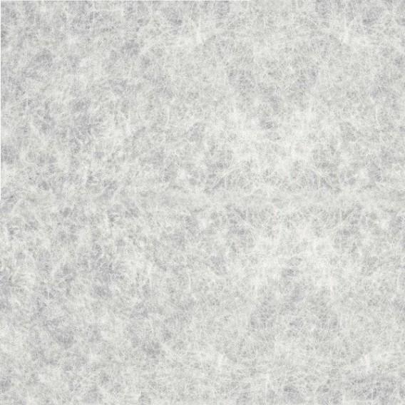 Samolepiaca transparentná fólia 200-2911 Reispapier biela 45cm x 15m