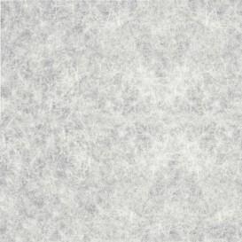 Samolepící transparentní fólie 200-2911 Reispapier bílá 45cm x 15m