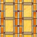 Samolepící transparentní fólie 200-3012 Arts and Crafts 45cm x 15m