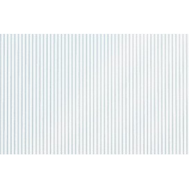 Adhézna transparentná fólia 10340 Pruhy 45cm x 15m