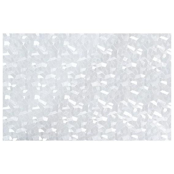Adhezní transparentní fólie 10327 Mikádo 90cm x 15m
