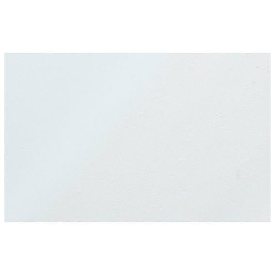 Adhezní transparentní fólie 10301 Písková bílá 67,5cm x 15m