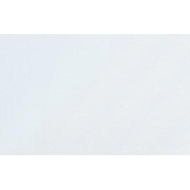 Adhezní transparentní fólie 10001 Písková 45cm x 15m