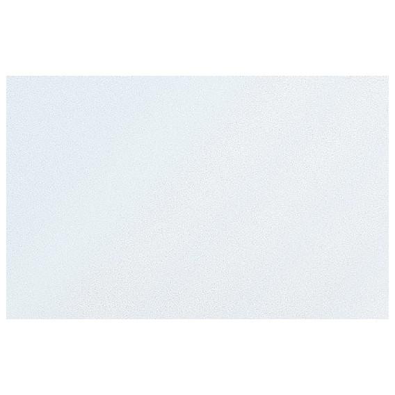 Adhézna transparentná fólia 10311 Piesková 67,5cm x 15m
