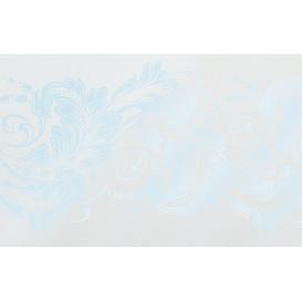 Adhezní transparentní fólie 10350 Spirálový ornament 67,5cm x 15m