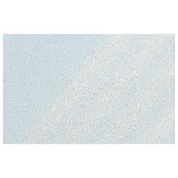 Samolepící transparentní fólie 10113 Písková 45cm x 15m