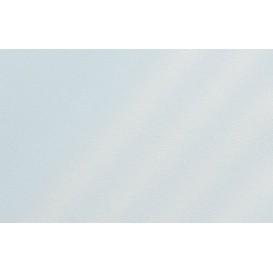 Samolepící transparentní fólie 11102 Písková 90cm x 15m