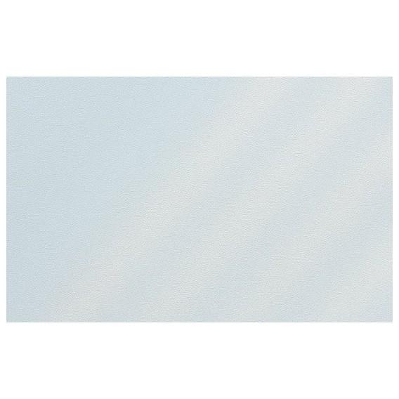 Samolepiaca transparentná fólia 10512 Transparentná biela 67,5cm x 15m
