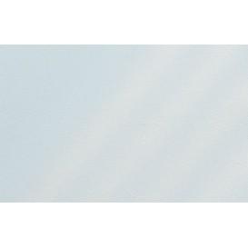 Samolepící transparentní fólie 10512 Transparentní bílá 67,5cm x 15m
