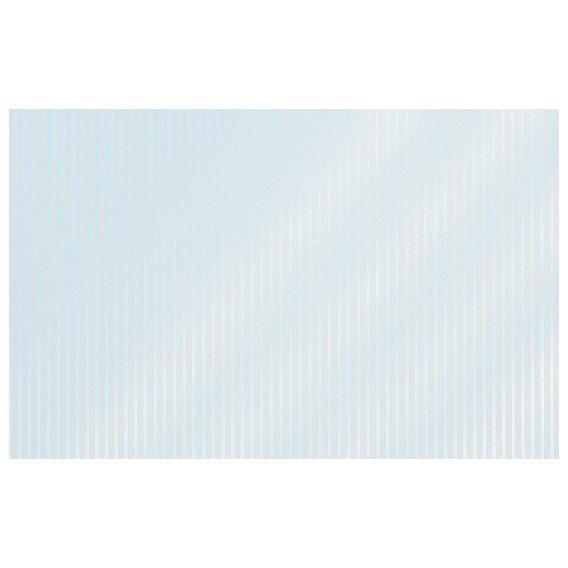 Samolepící transparentní fólie 10951 Pásky 45cm x 15m
