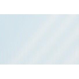Samolepiaca transparentná fólia 10955 Pásiky 90cm x 15m
