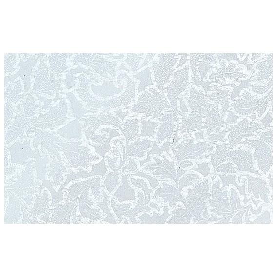 Samolepící transparentní fólie 10123 Toulon 45cm x 15m