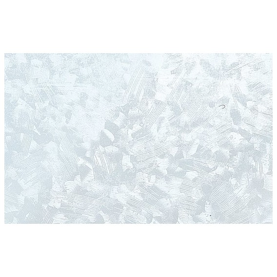 Samolepící transparentní fólie 10284 Mráz 45cm x 15m