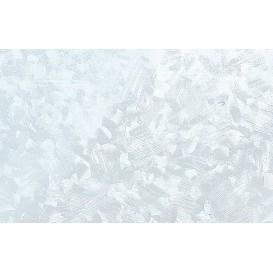 Samolepiaca transparentná fólia 10284 Mráz 45cm x 15m