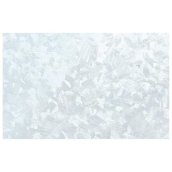 Samolepící transparentní fólie 10496 Mráz 67,5cm x 15m