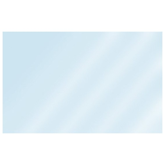 Samolepiaca transparentná fólia 10047 Transparentná lesklá 45cm x 15m