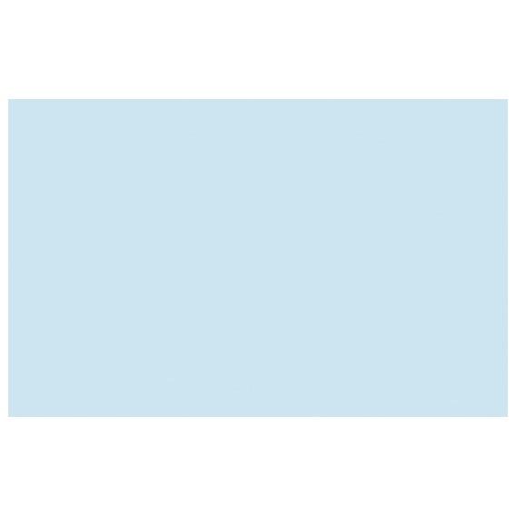 Samolepící transparentní fólie 10061 Transparentní matná 45cm x 15m