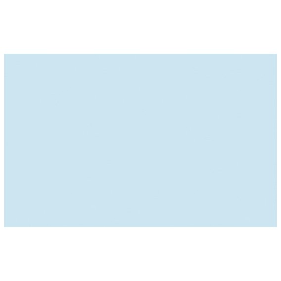 Samolepiaca transparentná fólia 11275 Transparentná matná 67,5cm x 15m