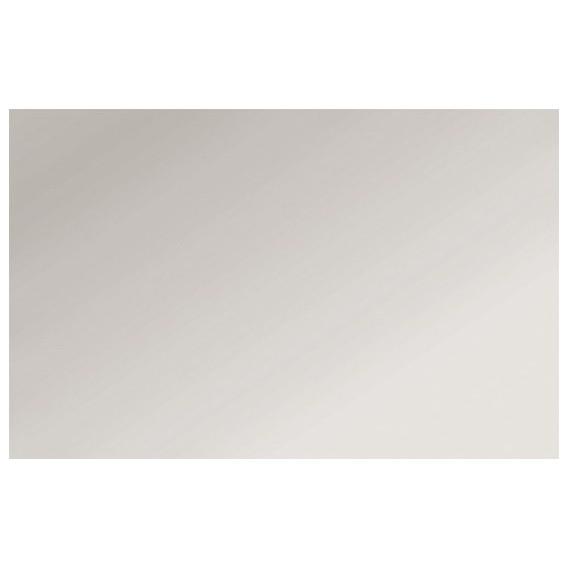 Metalická samolepící fólie 10121 Stříbrná leštěná 45cm x 15m