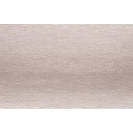 Metalická samolepící fólie 11991 Vzor Poniklovaný plech 45cm x 15m