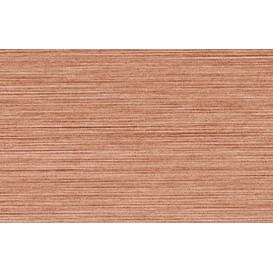 Metalická samolepiaca fólia 12589 Vzor Meďený plech 67,5cm x 15m