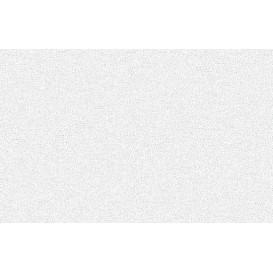 Tabuľová samolepiaca fólia 12754 Tabuľová fólia biela 45cm x 15m