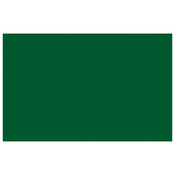 Tabuľová samolepiaca fólia 11431 Tabuľová fólia zelená 67,5cm x 15m