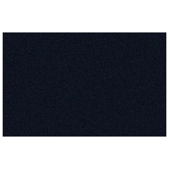 Tabulová samolepící fólie 10009 tabulová fólie černá 45cm