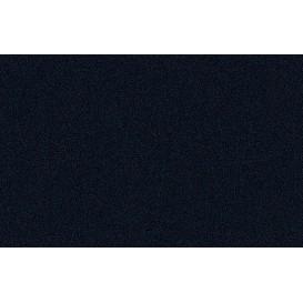 Tabuľová samolepiaca fólia 10009 Tabuľová fólia čierna 45cm