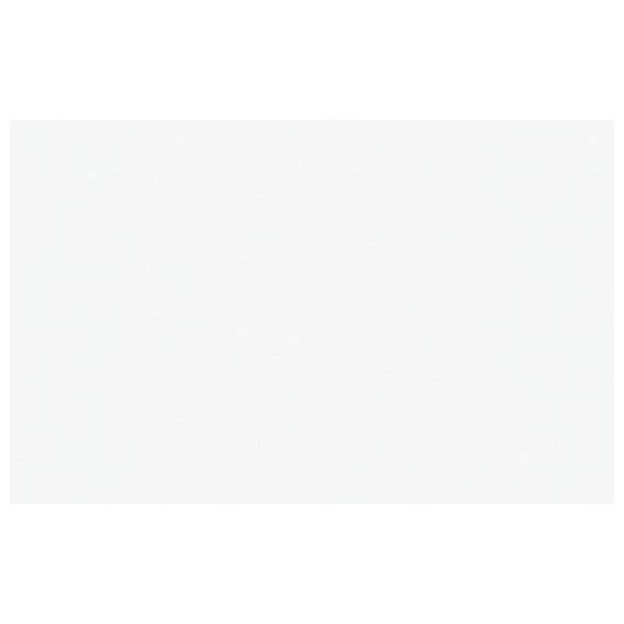 Tabulová samolepící fólie 11947 tabulová fólie whiteboard 67,5cm x 1,5m