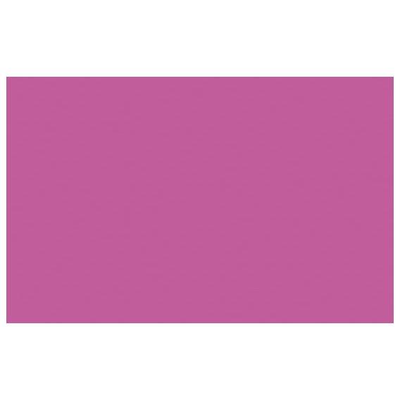 Samolepiaca fluorescentná fólia 10207 Fluorescentná fólia ružová  45cm x 15m