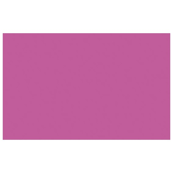 Samolepící fluorescent fólie 10207 Fluorescenãní fólie růžová 45cm x 15m