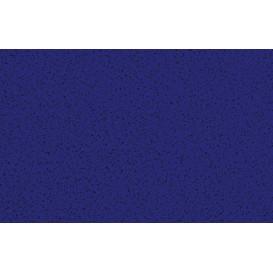 Velurová samolepící fólie 10021 Velurová fólie modrá 45cm x 5m