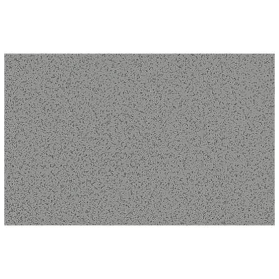 Velurová samolepící fólie 10019 Velurová fólie šedá 45cm x 5m