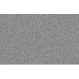 Velúrová samolepiaca fólia 10019 Velúrová fólia šedá 45cm x 5m