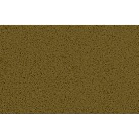 Velúrová samolepiaca fólia 10023 Velúrová fólia hnedá 45cm x 5m