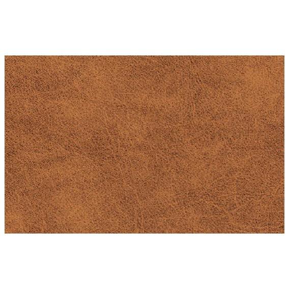 Samolepící fólie imitace kůže 11529 Kůže vyhlazená 45cm x 15m