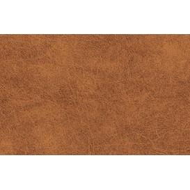 Samolepiaca fólia imitácia kože 11529 Koža vyhladená 45cm x 15m