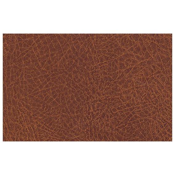 Samolepící fólie imitace kůže 12626 Kůže 45cm x 15m