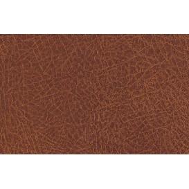 Samolepiaca fólia imitácia kože 12626 Koža 45cm x 15m