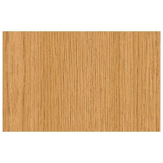 Špeciálna samolepiaca fólia na dvere 11859 Dub bledý dverová 90cm x 2,2m